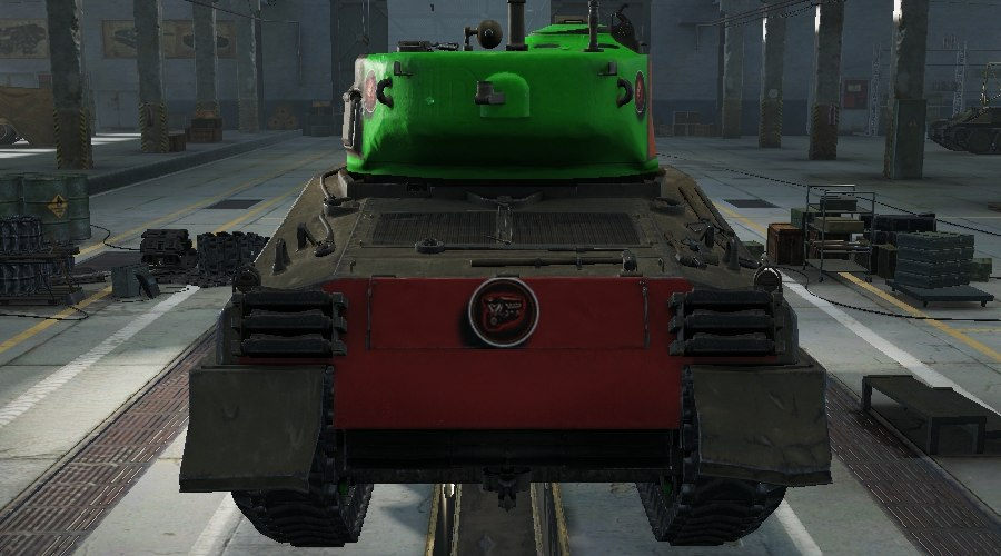 War thunder battle rating matchmaking