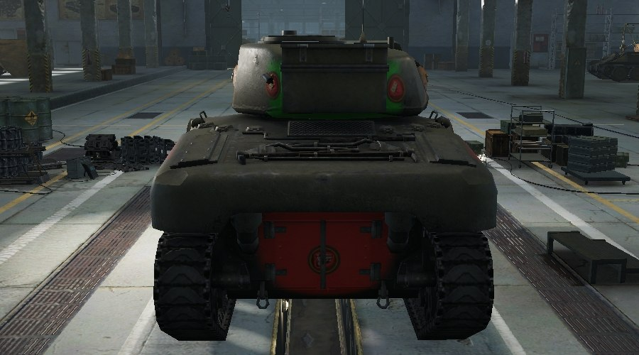 tog 2 preferential matchmaking Tog biography i'm trying to be in-game leader get set up the client protects our game servers from cheaters and also serves as the way to use our matchmaking system.