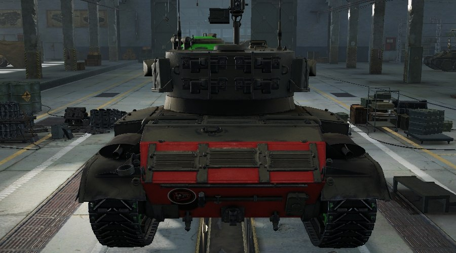 t37 matchmaking wot Supertest: m41 bulldog (tier 8) 50  people bitch about matchmaking all the time this is a fix to help make match making simpler  most likely as the t37 will .