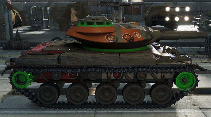 world of tanks t 34 matchmaking T-34 matchmaker - posted in archive world of tanks official forum 75 is going to beef up match making by making it so most tanks only face a 2.