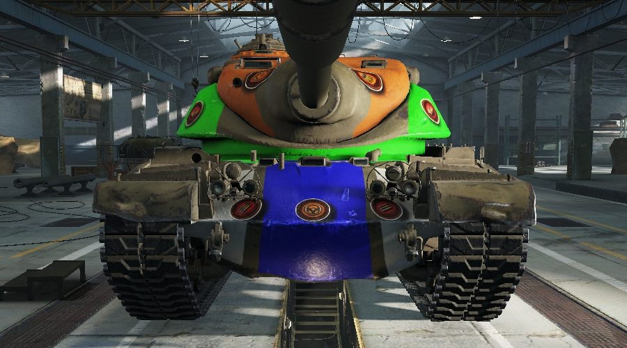 t21-wot-matchmaking-nuded-adult-wallpapers