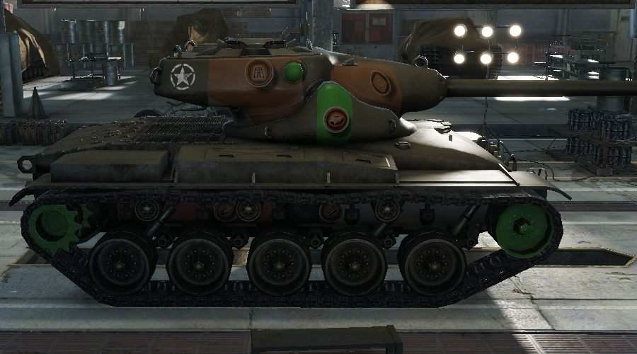 wot t69 matchmaking Is the t71/t69 line still worth it  the t69 is one of my all time favorite tanks  especially if you don't like scout matchmaking as you finish at tier 8.