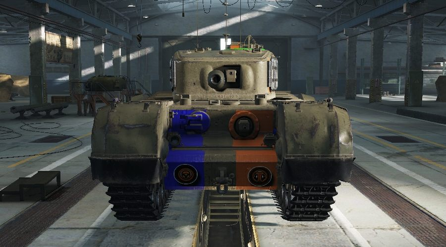 Wot tier matchmaking - The Teen Project