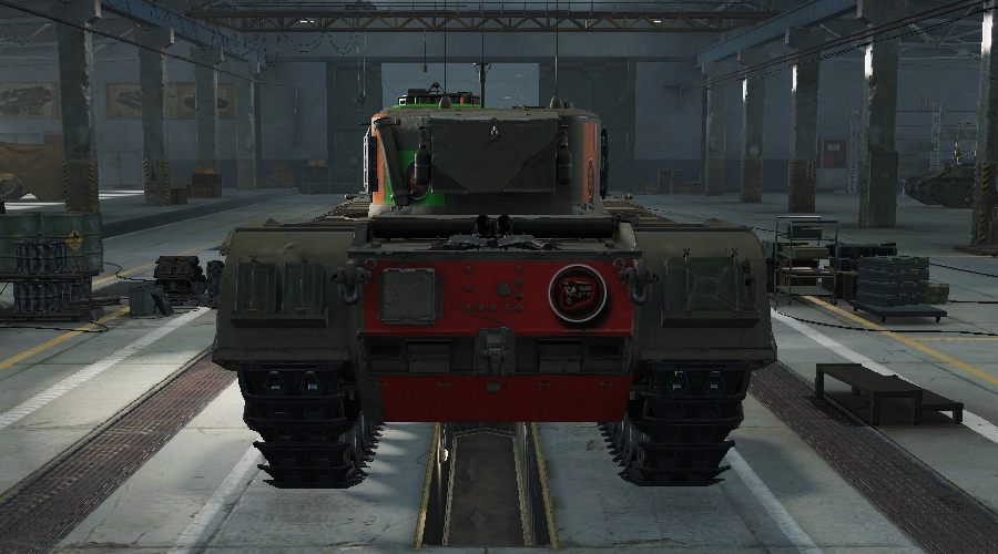 wot churchill vii matchmaking Matilda premium / matchmaking for premium mediums level v - posted in medium tanks: i have recently bought t14, churchill, matilda and valentine all of the tanks except matilda have good matchmaking and are fun to play closest tank out of this premium bunch i can compare matilda to is churchill:.