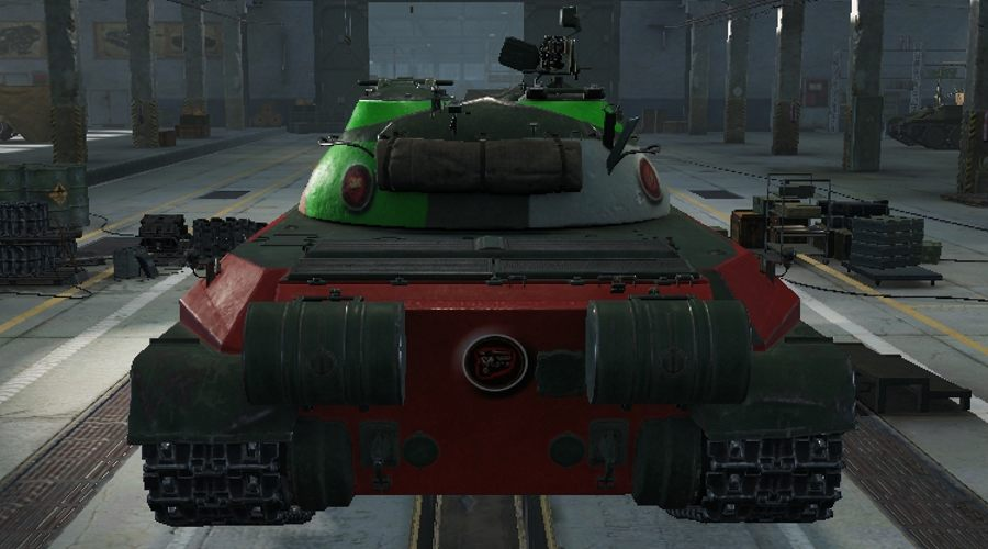 wot matchmaking 112 Special matchmaking which tanks - posted in locked thread archive: which tanks have special matchmaking except premium tanks i already know of b1 are there other tanks.