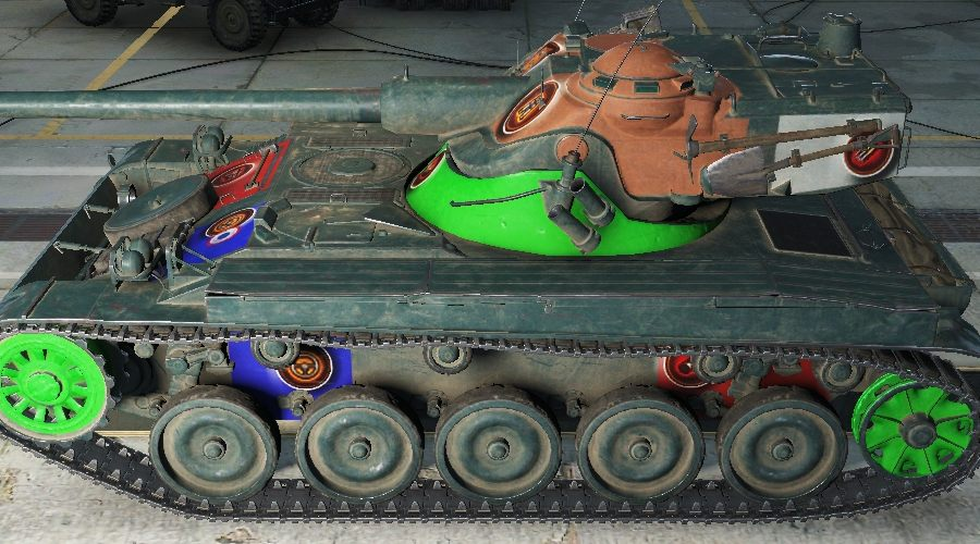 amx 13 90 matchmaking Wot-record tankopedia eu eu na ru amx 105 am mle 47 amx 12 t amx 13 105 amx 13 105 am mle 50 amx 13 57 gf amx 13 75 amx 13 90 amx 13 f3 am amx 30 1er.