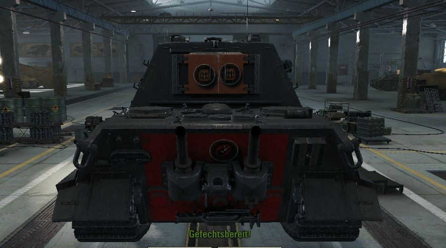 from Memphis jagdtiger 8.8 matchmaking