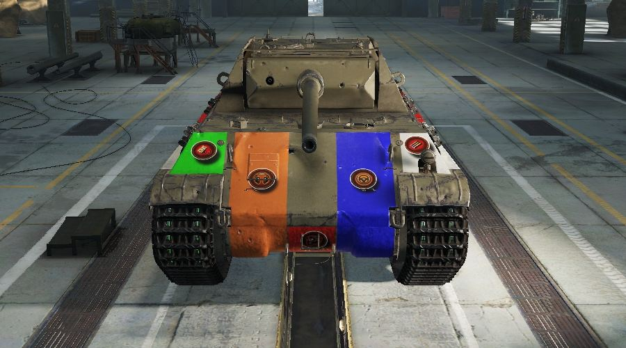 Wot panther m10 matchmaking nyc - Sex agency on COM