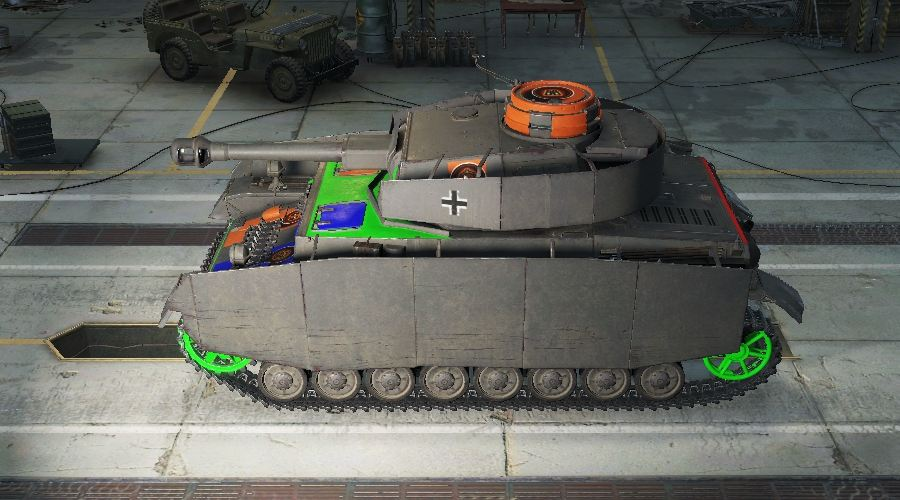world of tanks matchmaking weight There are 11 tier vii medium tanks in world when it's top tier in a 3-5-7 match making and with an alpha damage of 220 it can carry it's weight.