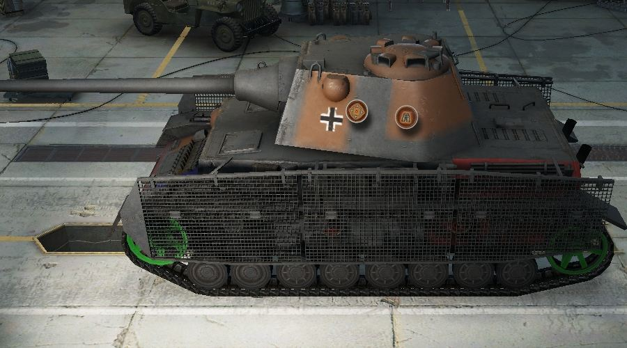 pz kpfw iv schmalturm matchmaking Germany tankopedia world of tanks blitz - learn more about german tanks and german artillery that you can find in wot blitz asia, free mobile multiplayer game for ios and android (sg).