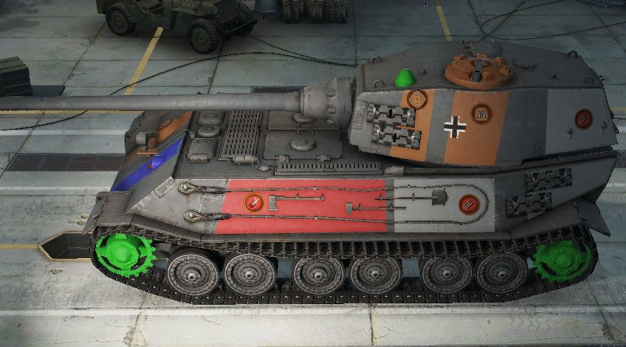 wot t26e4 super pershing matchmaking What are your thoughts on the t26e4 superpershing in terms of balance   preferential matchmaking (tier 9 max, no tier 10 battles) even the.