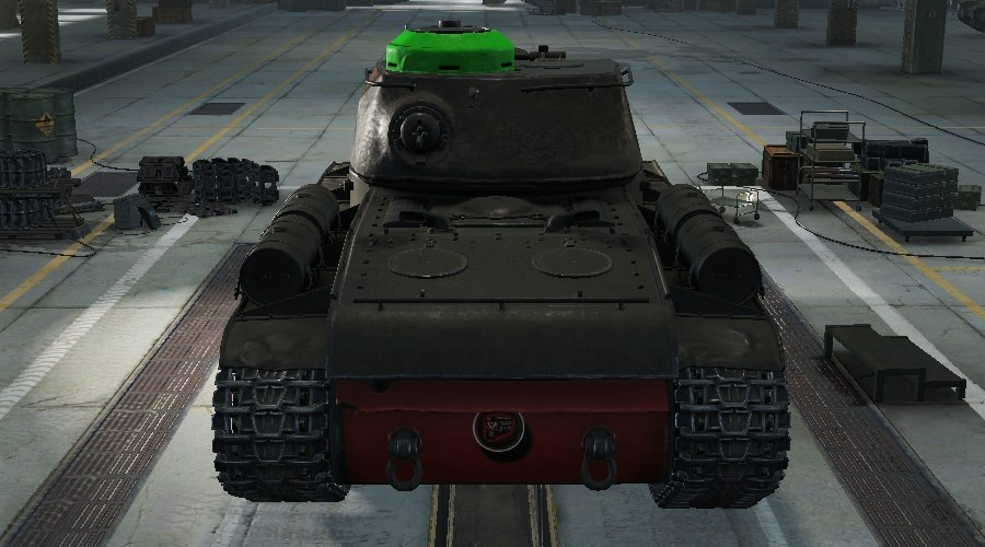 world of tanks kv 1s matchmaking Weak spot guide for the kv-1 in world of tanks weak spot guide: kv-1 the next tank kv-1s is also a amazing tank while it still has its 122mm it seems with.