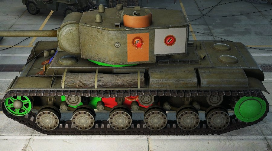 wot matchmaking weight Tips and trick for world of tanks about turret compatibility or weight they do well against other tanks and in the matchmaker.